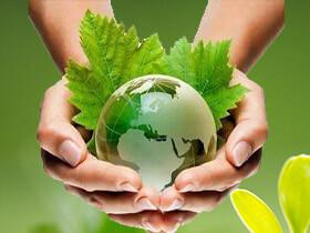 陕西迪诺尔环保科技有限公司